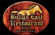 Bully's East
